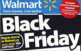 black friday sale 2016 3 tips to grab best deals within your