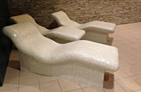 spa beds verulamium spa how to relax in style actually mummy