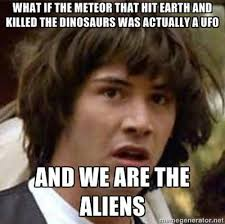 Conspiracy Keanu Meme - hilarious meme gallery conspiracy keanu