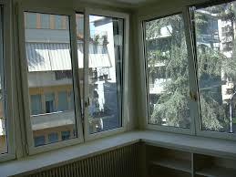 verande balconi verande giardini d inverno