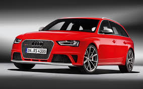 audi rs wagon report next audi rs4 avant rs5 coupe will use electric turbo v 6
