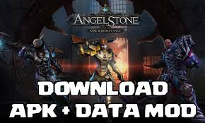 apk mod data v3 1 0 apk mod data obb torrent