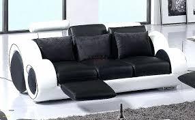 quel canapé choisir quel canapé choisir sanvemaybayonline com