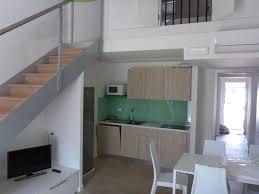 getrennte schlafzimmer bungalow gold 2 getrennte schlafzimmer und 2 bäder centro