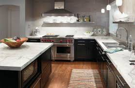 Replacing Kitchen Countertops Home Dzine Kitchen Replace Formica Or Melamine Countertops