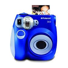 black friday camera 2017 jerry u0027s product reviews best black friday polaroid pic 300