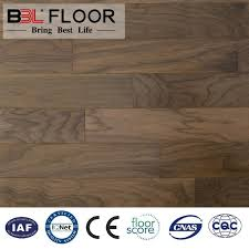 buy cheap china walnut engineered wood floor products