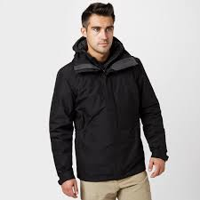 men s waterproof jackets rain coats millets
