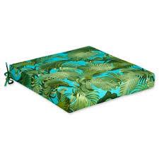 Electric Heated Cushion Buy Heated Cushion From Bed Bath U0026 Beyond