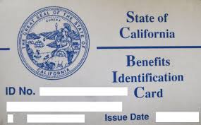 medi cal health care u2013 alameda county california