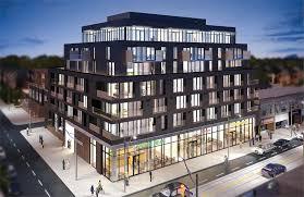 nero condos lofthouses plans prices availability