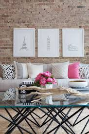 Fake Exposed Brick Wall 73 Best Diy Fake Brick Wall Images On Pinterest Exposed Brick