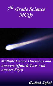thermodynamics mcqs multiple choice questions and answers quiz