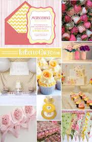 7 best invitaciones images on pinterest dress patterns ideas