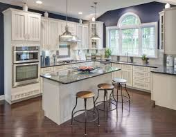 Diy Kitchen Lighting Ideas by 20 Bright Ideas For Kitchen Lighting 4511 Baytownkitchen