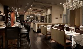 restaurant with private dining room other private dining rooms dc imposing on other for restaurant