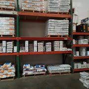 big d floor covering supplies flooring 11680 sterling ave