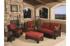 collection in sunset west patio furniture outdoor design suggestion