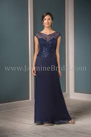 wedding dresses for mothers of dresses couture of the gowns