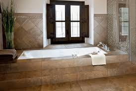 Ideas For Tiling Bathrooms by Bathroom Tile Pictures For Design Ideas