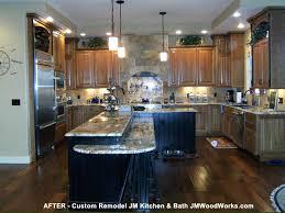 custom cabinets colorado springs kitchen cabinets colorado kitchen remodeling discount kitchen