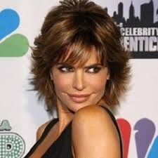 lisa rinna weight off middle section hair lisa rinna biography affair married husband ethnicity