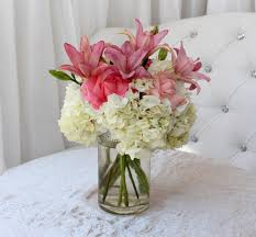 flower delivery los angeles los angeles florist flower delivery by flamingo s flower