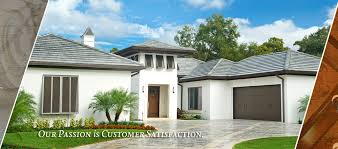 building custom homes akers custom homes building excellence in central florida