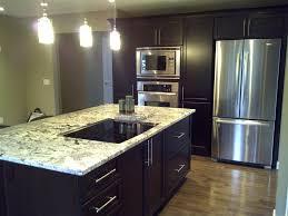 granite kitchen island blue granite countertops volga blue