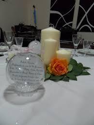 id e menu mariage idée menu inspirations photos mariage mamz bulle 78