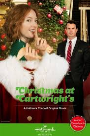 132 best christmas movies i love images on pinterest hallmark