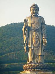 best 25 buddha statue meaning ideas on buda statue