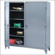 Steel Storage Cabinets A Plus Warehouse Exclusively Offers Kingcab Storage Cabinets The