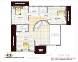 design indian home design naksha design house plan home plans modular