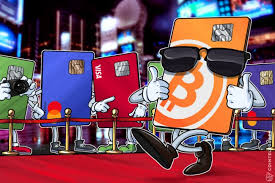 pre paid debit cards debit cards to be heavily regulated bitcoin cards will become