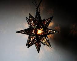 Mexican Pendant Lights Tin Pendant Lights Tin Can Lighting Fixtures Primitive Coolest