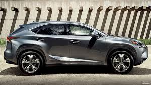 lexus nx hybrid acceleration meade lexus of lakeside utica mi new u0026 used car dealer