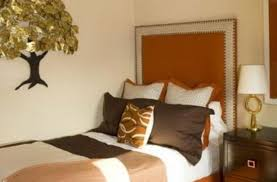 yellow bedroom decorating ideas horrifying images pale yellow bedroom chair satisfactory bedroom