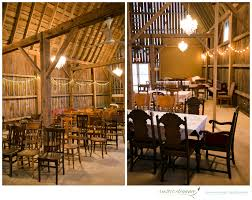 150 best barn repurposed images on pinterest home lighting