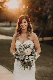 bridal makeup las vegas las vegas bridal hair and makeup amelia c co