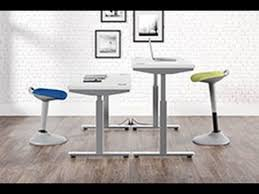 Basyx Office Furniture by 137 Best Seating Images On Pinterest Office Furniture Barber