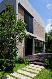 444 best houses built hurricane and storm proof images on