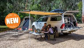 campervan hire australia britz campervans and 4wds