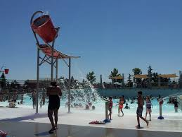 make a splash at pierce county pools and spraygrounds southsoundtalk