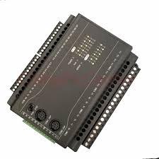 aliexpress com buy fx1n ex1n 40mrcontroller 24 input 16 output