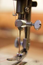 85 best antique singer sewing machine information images on
