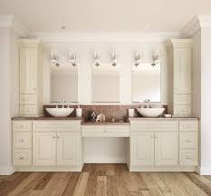 Kitchen Cabinets As Bathroom Vanity Bathroom Pine Kitchen Cabinets Rustic Kitchen Cabinets Bathroom