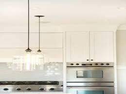 Kitchen Mini Pendant Lights Single Pendant Lighting For Kitchen Island Pretty Light Fixtures