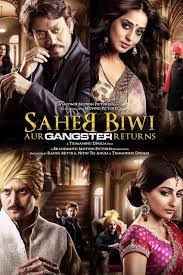 watch saheb biwi aur gangster returns 2013 full hd movie online