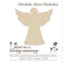 Memorial Service Favors Memorial Funeral Cards Memorial Cards